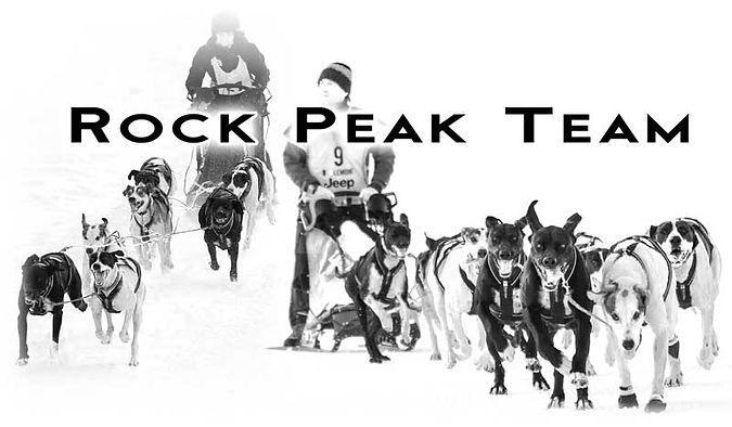 rock peak team.jpg
