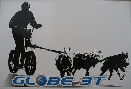 globe 3 t 2_edited.jpg