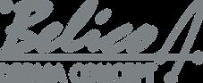LogoBelico.png