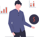 undraw_personal_finance_tqcd 1.png