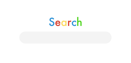 google_search.png