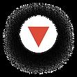 publx_logo.png