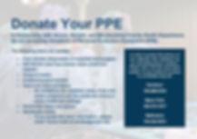 PPE Donations JPEG.JPG