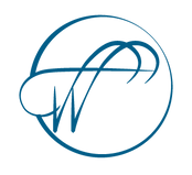 WFF-circle-icon-Blue.png
