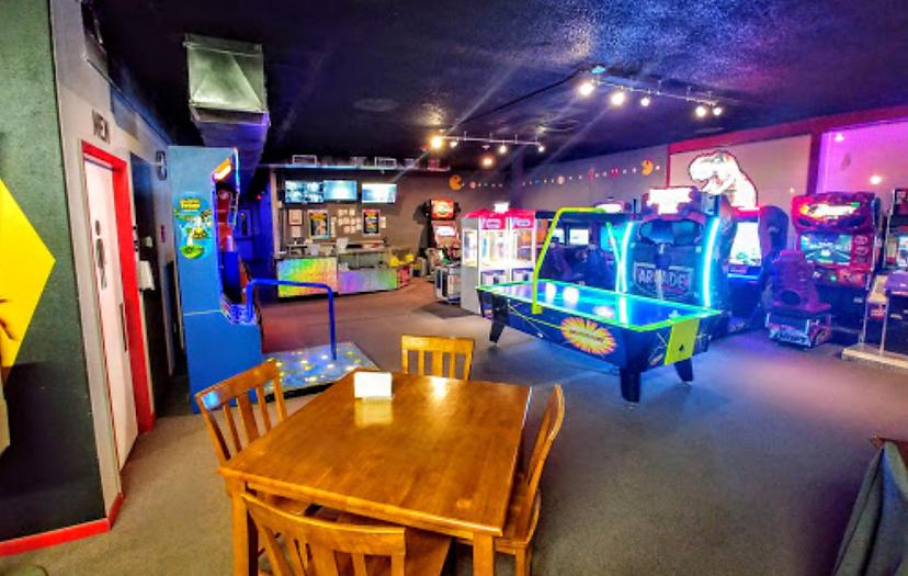 arcade.png