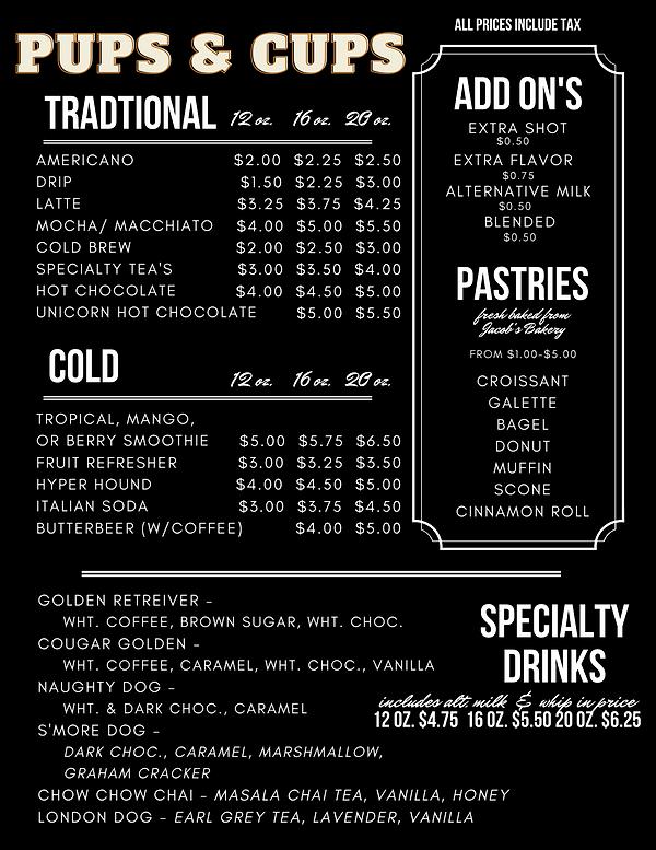 new front menu.png