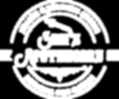 sa_logo_white.png