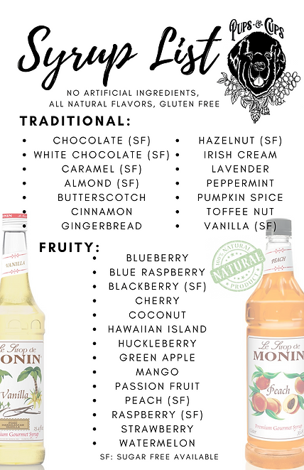 Syrup List.png