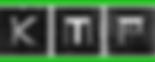 Logo_Produzione-Black_WEB.png