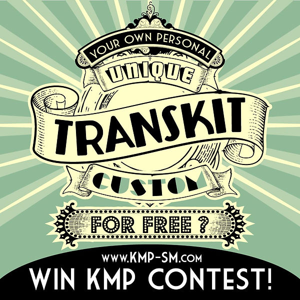 Super prize contest-01.jpg