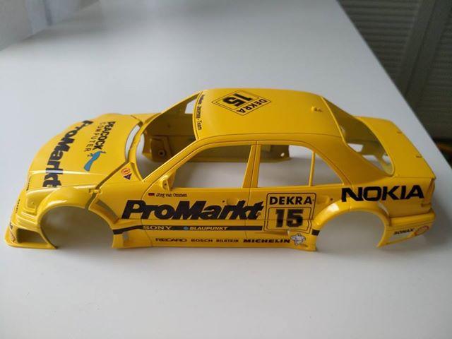Promarkt AMG