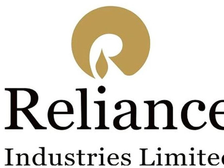 QUICK GUIDE ON FIRST CALL NOTICE TO THE HOLDERS OF  RELIANCE PARTLY PAID-UP EQUITY SHARES