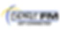 Spirit FM Logo.PNG