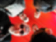 retrosky rock band red.jpg