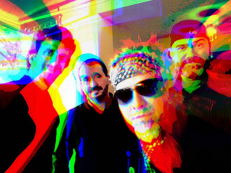 retro sky rock band bloom.jpg