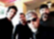 retro sky rock band  cart.jpg