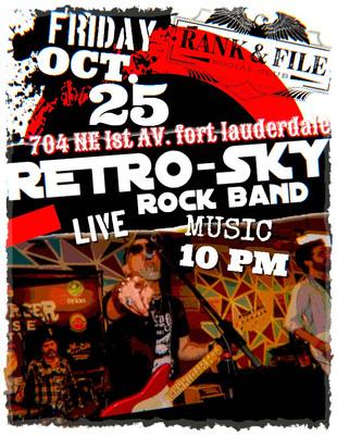 retro-sky rock band rank & file (1).jpg