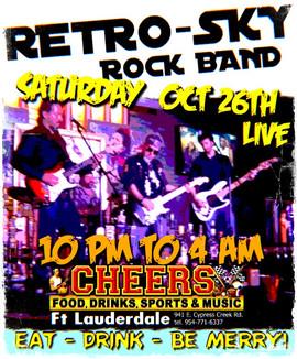 retro-sky rock band cheers east (1).jpg
