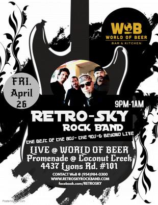 retroskyrockband world of beer.jpg