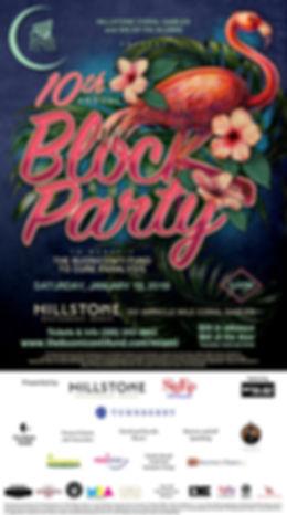 Block-Party-2019-web-Invite-1-570x1024.j