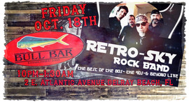 bull bar RETROSKY Rock Band Oct 18.jpg