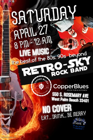 Retro-Sky Rock Band Copper Blues WPB.jpg