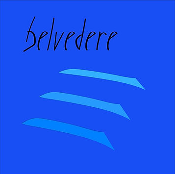 Belvedere Cover Art hi res.jpg