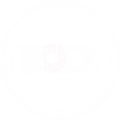 BOEX-TEXT-LOGO_V2_WHITE_00038.png