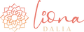 LionaDalia_Logo_FC_2020.png