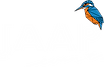 Jaap-Events-Logo---wit.png