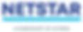 NetStar Logo.png