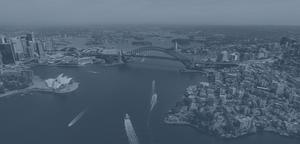 Big Changes for Netstar Australia