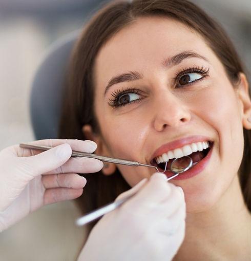 лечение зубов без боли в стоматологии в твери. бесплатная консультация