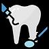 оригинальные материалы и современное оборудование в стоматологии в твери