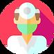 высококвалифицированные врачи с опытом работы более 15 лет