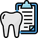 стоматология без накрутки и развода