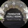 logo FVR groot.png