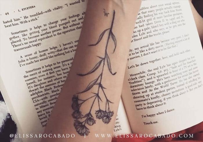 tattoo05.jpg
