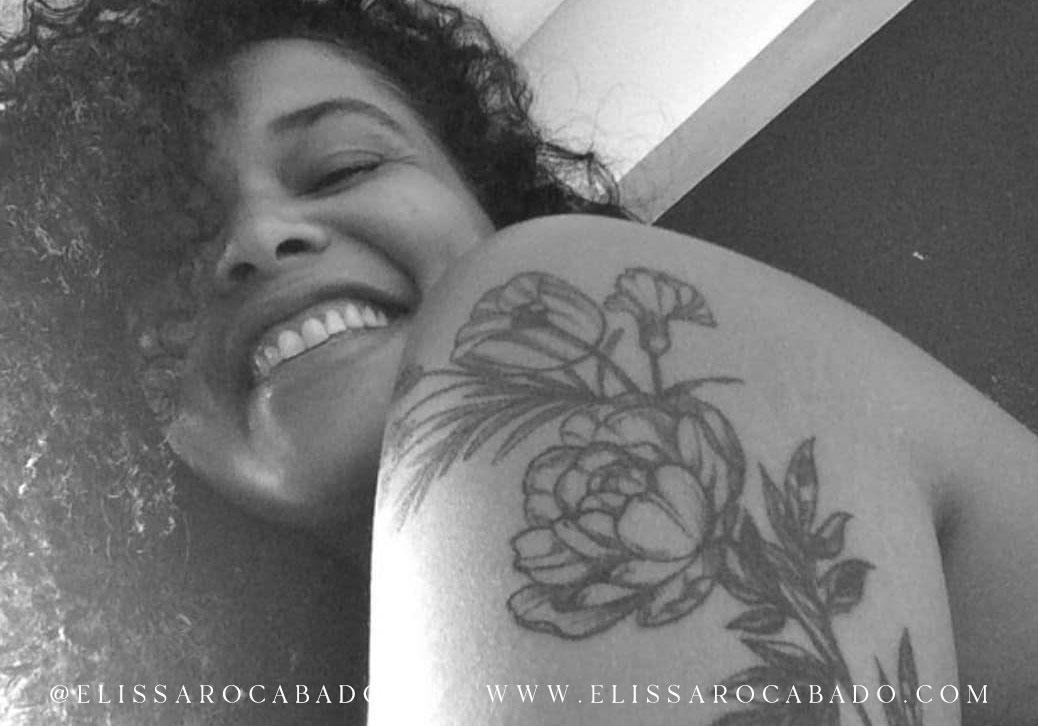 tattoo01.jpg