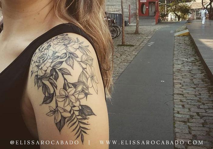 tattoo09.jpg