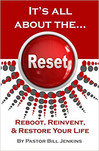 It's All About The ...Reset