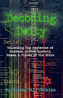 https://www.amazon.com/Decoding-Deity-Unlocking-Mysteries-Numbers-ebook/dp/B07L55MSK2/ref=sr_1_1?ie=UTF8&qid=1546365580&sr=8-1&keywords=decoding+deity
