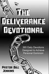 The Deliverane Devotional