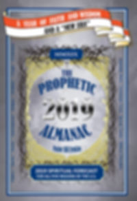 2019 PA Front Cover.jpg