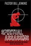 Spiritual Assassins