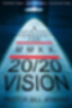 2020 front cover.jpg