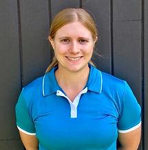 Dr. Stephanie Yates