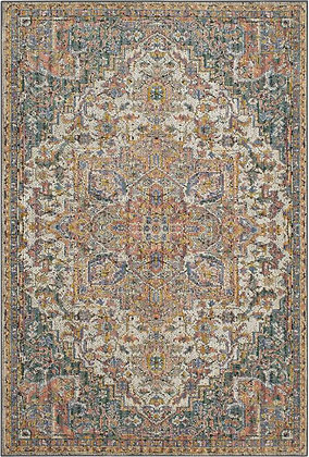 Mosaic Ronoake