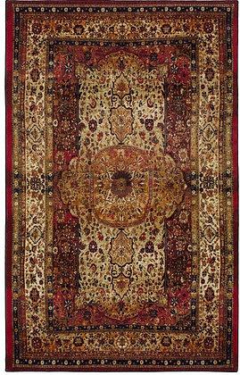 Shiraz Red