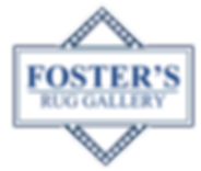 Foster's Floor Covering Logo.png